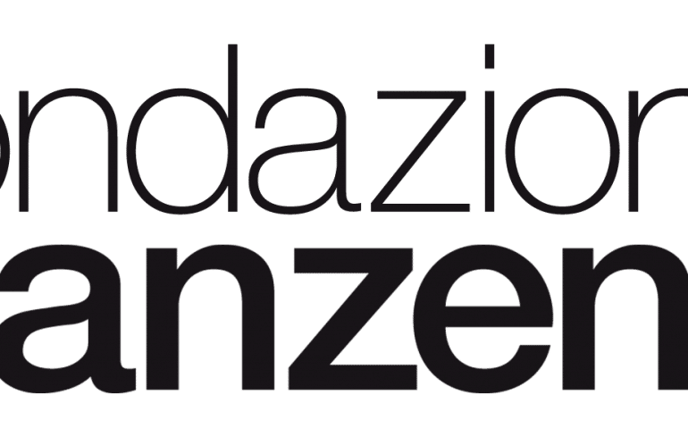 Fondazione San Zeno Logo