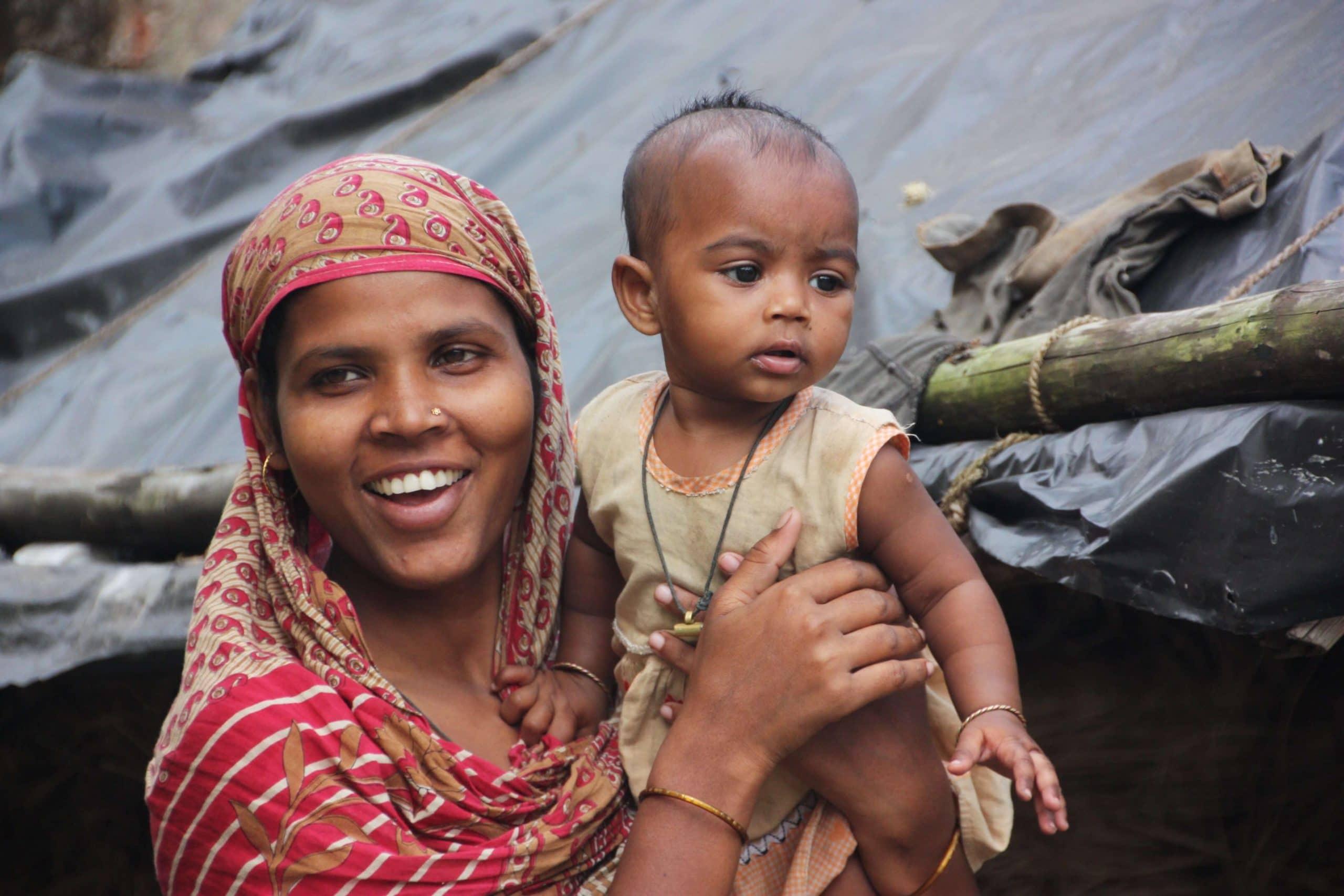 adotta una mamma e salva il suo bambino interventi cini