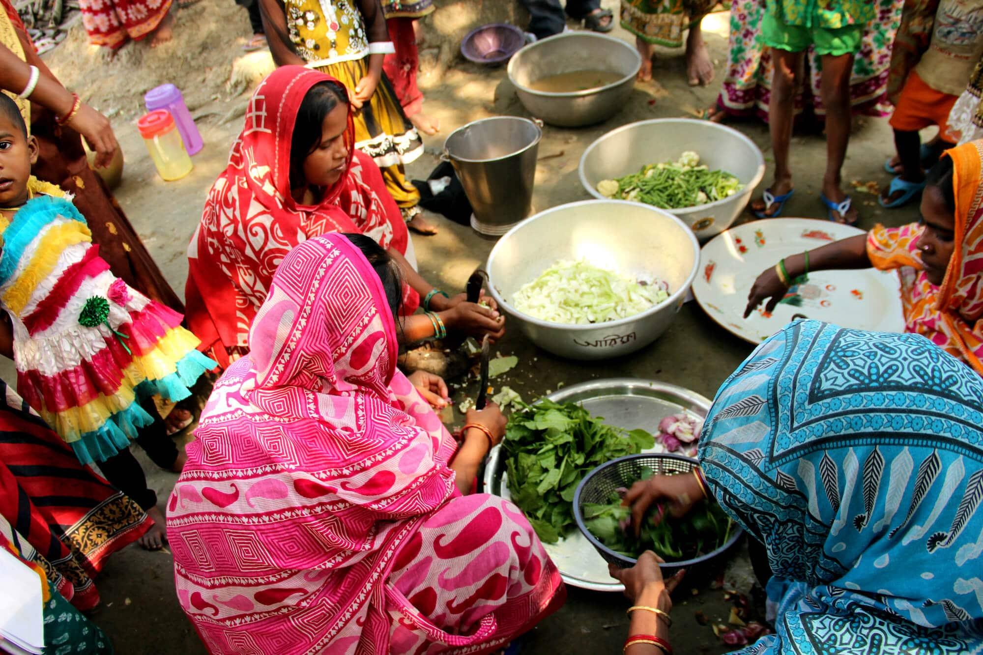 combatti la malnutrizione interventi cini donazione continuativa