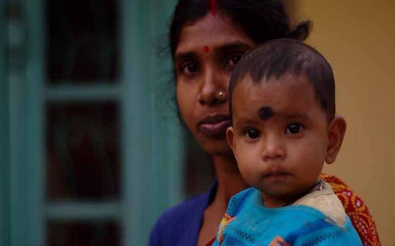 storie di successo cini Manju