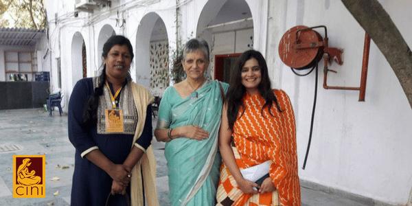 storie di successo cini Rakhi