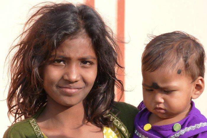 storie di successo cini Rukshana