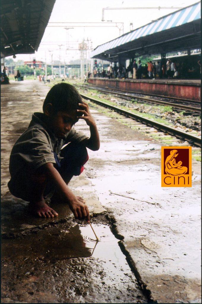 storie di successo cini Somnath
