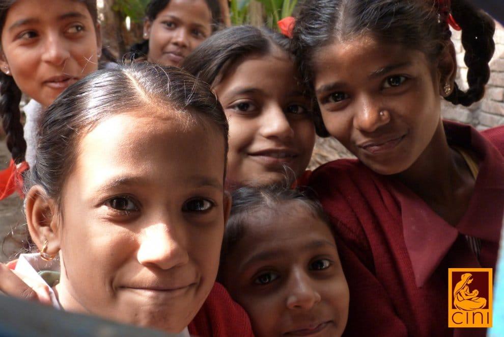 storie di successo cini ragazze in india