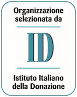 certificazione istituto italiano donazione