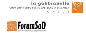 forumsad la gabbianella
