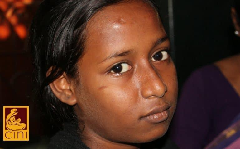 Nazreen_India