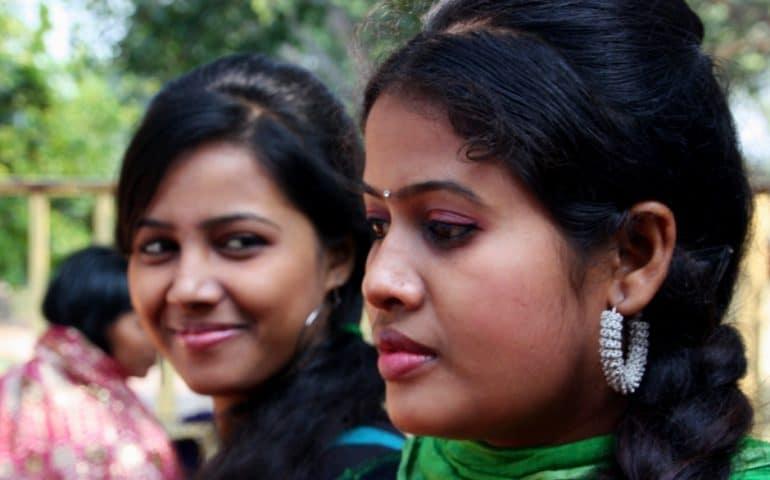 Padma_Finalmente libera_India