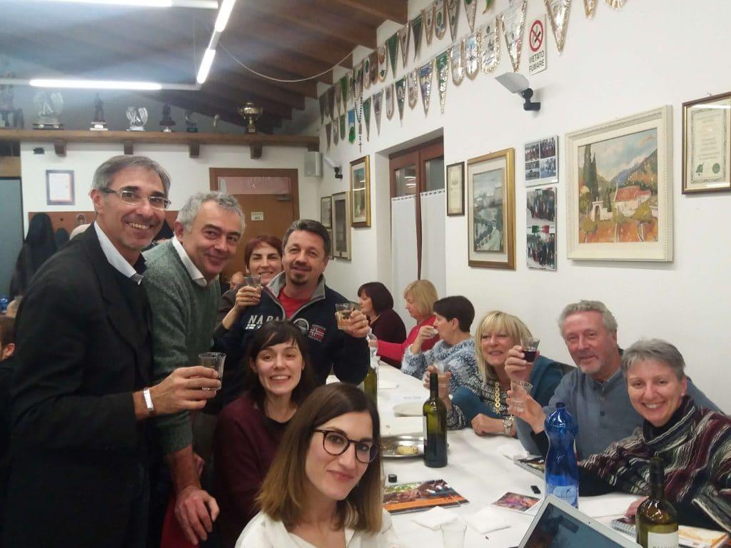 A Cena con CINI_5