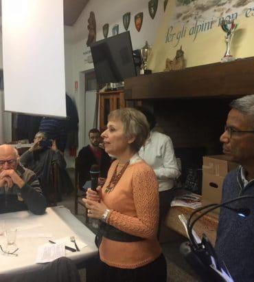 A Cena con CINI_3