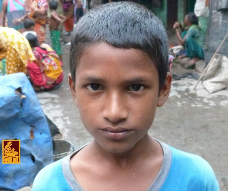 shankar_casa