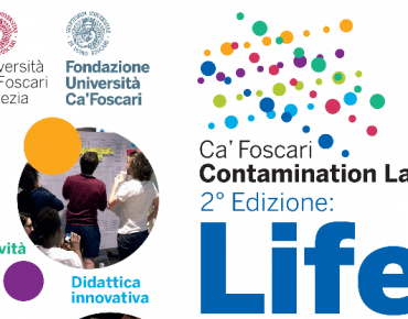 ALL-Contamination Lab_Ca' Foscari