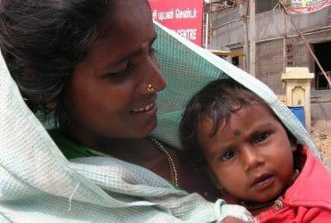 Rameshwari - storie di successo