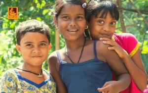 viaggio in india cini claudio racconta la sua esperienza