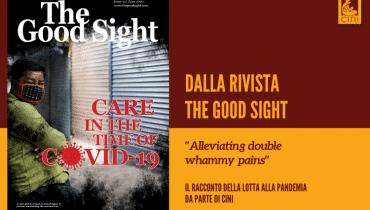 the good sight june 2020 cini lotta al covid 19