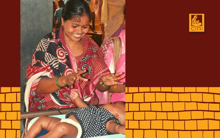 resize - cini - img blog - 750x470 mangiare nutrizione in gravidanza 1000 giorni insieme adotta una mamma