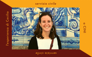 servizio civile 2020 2021 cecilia