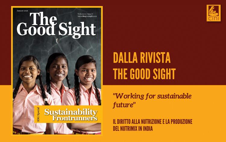 img blog cini the good sight diritto alla nutrizione