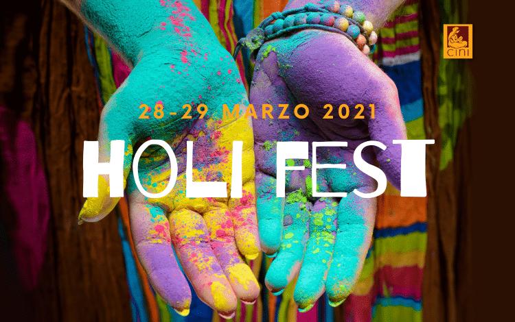 resize - cini - img blog holi festival festa dei colori mani