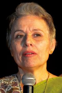 Eliana Riggio