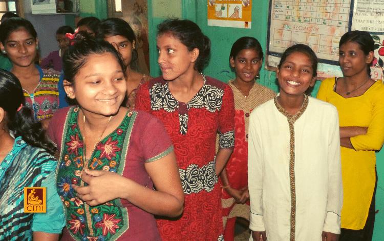abbandono scolastico india COVID-19